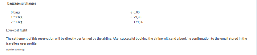 Eurowings_surcharges.png
